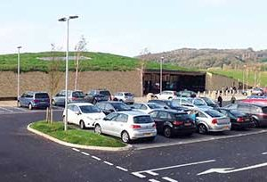 Coillte-PP_Gloucester-Service-Station-