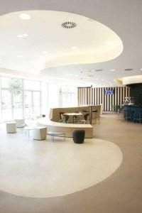 Nestle-Altro-Walkway-04-1