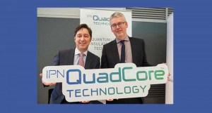 Kingspan-IPN-QuadCore-in-Irish-Building-magazine