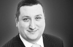 Philip-O'Sullivan-Investec