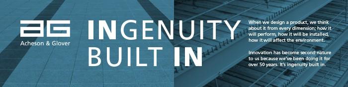 AG_Ingenuity_IBM_Web-Banner-2-JPG