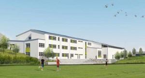Fermoy-School-