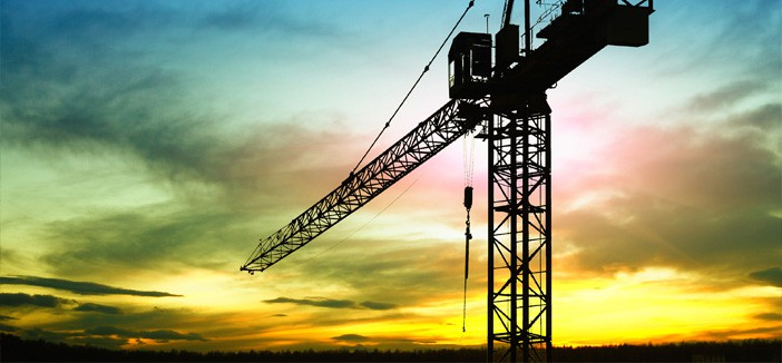 Rising insurance premiums adding to cost of construction