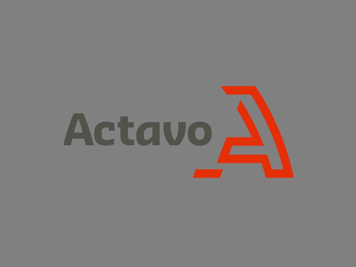 Irish Company Actavo Expands Into U S  | | Irish Building Magazine