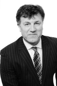 Joe Hanrahan