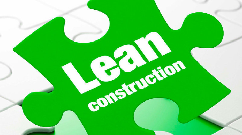 The CIF helping SME Contractors get Lean