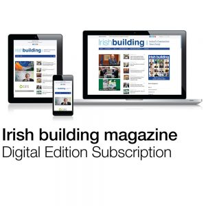 SubscriptionDigital_Apr16