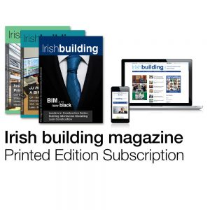 SubscriptionPrinted_Apr16