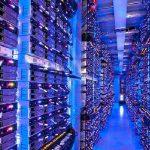 Mercury to put 50 Trainee Data Technicians through bespoke training