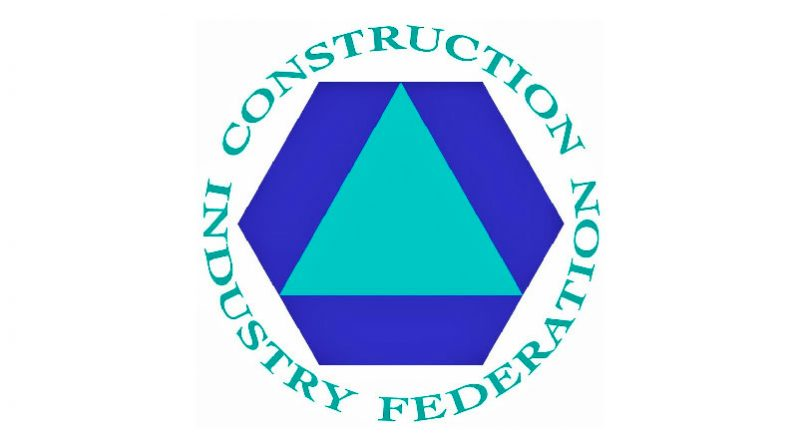 CIF #BuildingEquality event to Mark International Women's Day