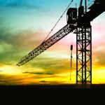 Housing activity boosted construction sector growth pre restrictions