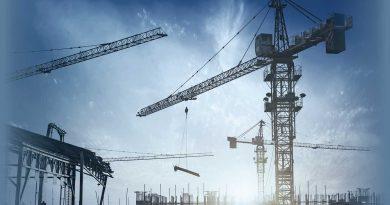 Surety Bonds – Ireland's only specialist surety & bonds intermediary