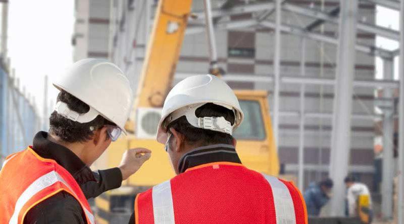 Innovative apprenticeships scheme launched