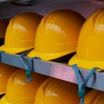 HSA blitz to target most common construction workplace illnesses and injuries