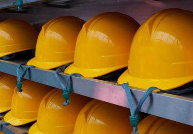 Health and Safety Authority construction inspection campaign to focus on occupational health
