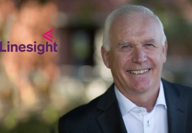 International Construction Consultancy firm Bruce Shaw to become Linesight