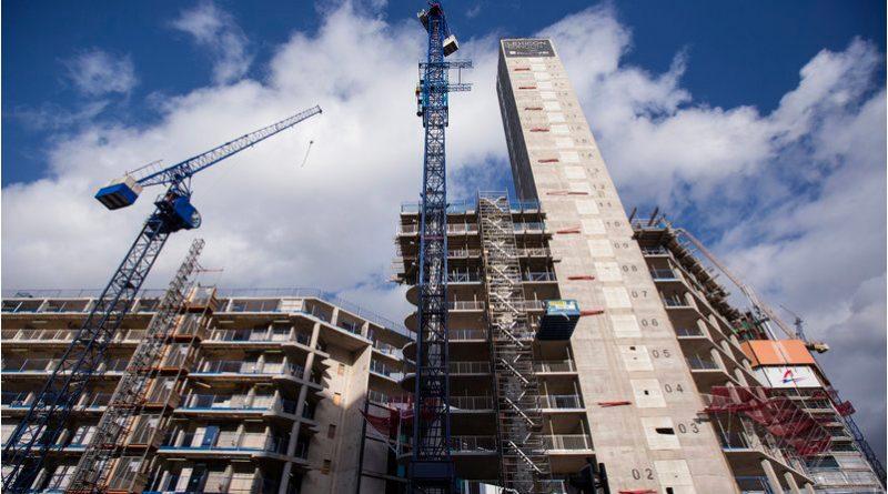 Future Growth! | | Irish Building Magazine ie | Ireland's