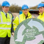 Gyproc launches a €1.5m sustainability investment
