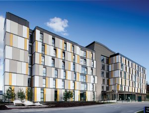 jj-rhatigan-ucd-roebuck-student-acccommodation