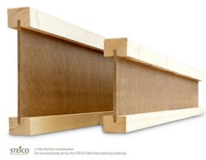 wood-concepts-ijoist-2