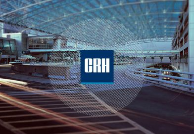 CRH announces 2017 year-to-date acquisition and investment spend