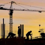 SCSI Tender Price Index indicates commercial property construction costs to increase