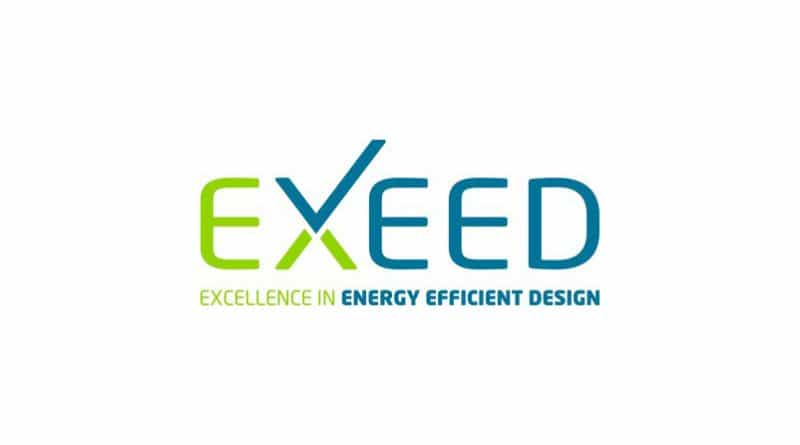 The 2017 EXEED Grant Scheme is now open for applications
