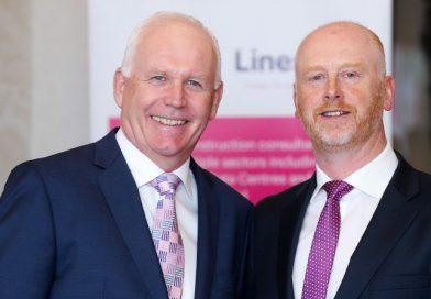 Linesight launches 2017 Annual Ireland Handbook