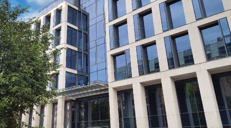 The Construction Contracts Act 2013 In Practice Frequently Asked
