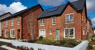 Cairn Homes plc | Building Quality