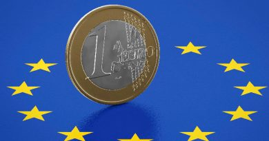 2017: Euro Tunnel-Vision?