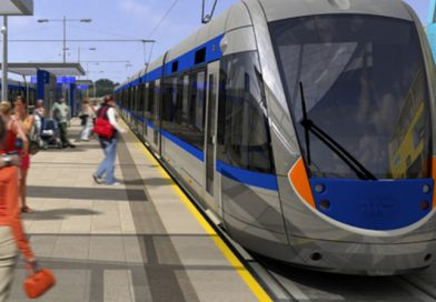 Fingal Mayor's Seminar hears calls for Metro North to be fast-tracked