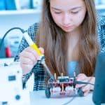 Engineers Week 2019 kicks off tomorrow!