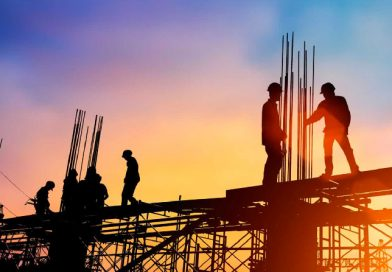 Construction industry recovery masking underlying capacity challenges