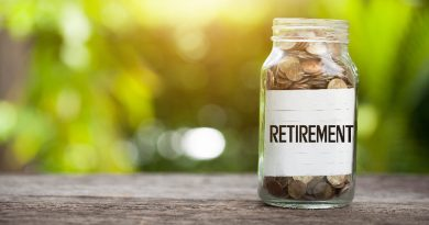 Pension Season – last chance to get a little money back from Revenue for 2016!