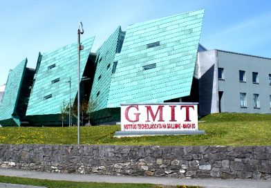 GMIT to host International Construction Management Day on 5 March
