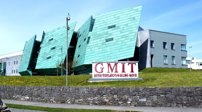 Minister Bruton and Minister Mitchell O'Connor Announce €200m PPP investment in New Buildings for Institutes of Technology