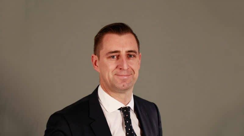 L&M Keating Ltd appoint new CEO