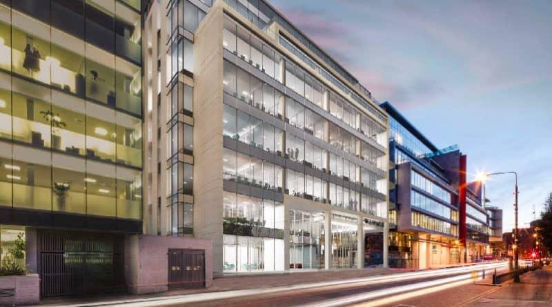 IDA Ireland – FDI employment creation plans near 2019 record levels