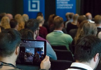 2018 Bluebeam Extreme Conference Europe Attendees to Receive First Hands-On Training of Revu 2018