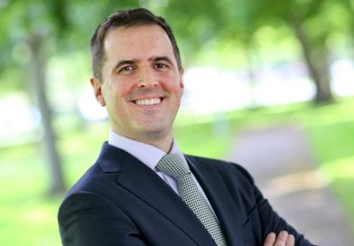 Ireland continues to attract early stage start-up companies