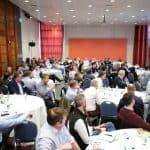 Lean Construction Ireland  – Leadership & Strategy Masterclass