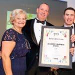 Kerryman  Leading Award-Winning UK Construction Group