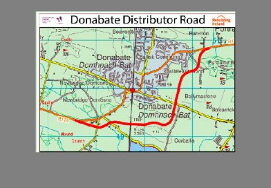 Fingal County Council prepares for housing delivery in Donabate