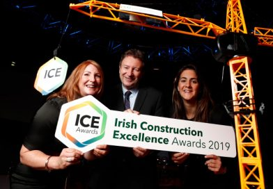 2019 ICE Awards Call for Entry Launched