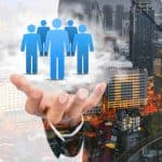 Company Directors – the most important assets in  a business
