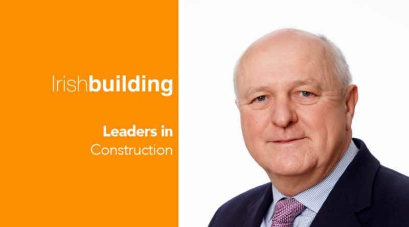 Sisk | Stephen Bowcott | The art of construction