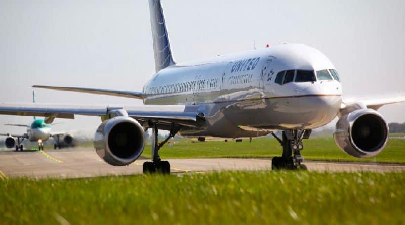 Dublin Airport secures €350m EIB loan