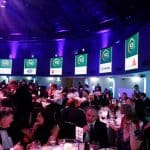 The 2019 Irish Construction Excellence Awards – An opportunity to Align with Excellence