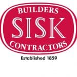 Sisk and Designer Group to establish new JV